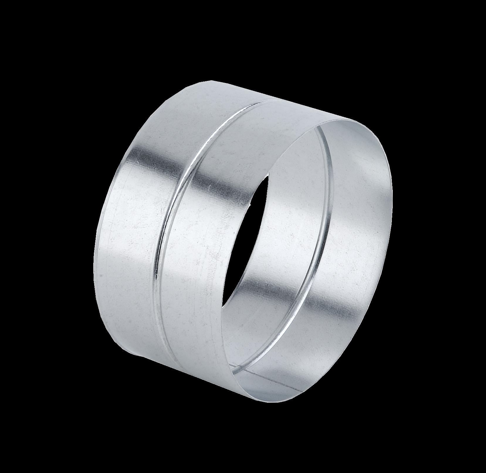 5x Magnetfolie DIN A4 297x210 mm 0,9 mm Magnet Platte Schild Anisotrop Grün