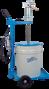 Hochdruck-Fettpresse AH 4/10-50 | fahrbar