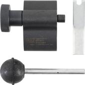 BGS Motor-Einstellwerkzeug-Satz für VAG 1,8 L//2,0 FSI//TFSI 8924