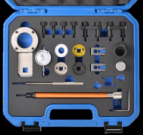 26188L – Motor Einstellwerkzeugsatz