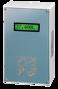Tank-Managementsystem Fluid-Controller FC 4 LAN pro