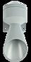 Signalhupe 230 V