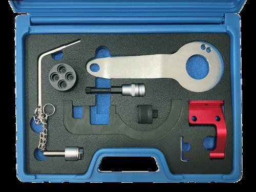 26191L – Motor Einstellwerkzeugsatz