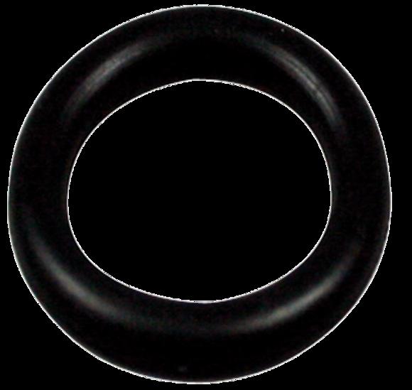 sw stahl o ring sortiment 419tlg s8045 ebay. Black Bedroom Furniture Sets. Home Design Ideas