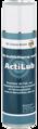 ActiLub IBS Spray de grasa adhesiva blanco