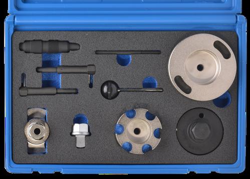 26186L - Motor Einstellwerkzeugsatz