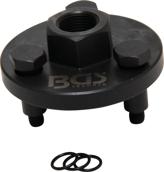 BGS Nockenwellenrad-Arretierwerkzeug für VAG 1,0 8977 8977
