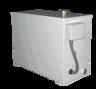 Altöl-Zwischenbehälter A III | 40 Liter