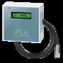Tank-Managementsystem mit hydrostatischer Messsonde Fluid-Controller FC 1