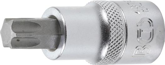 10x Befestigungsmaterial Winkel Befestigung Satz für 35x35 mm Nut Aluprofil