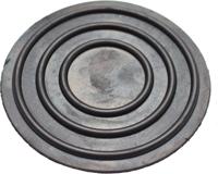 BGS 2889-1 f/ür Art Ersatzhydraulik 2889