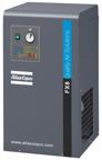 Kältetrockner FX, luftgekühlt