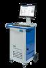 AU-Station Benzin (erweiterbar auf Diagnose) | AVL DiTEST MDS 250 - Modulares, PC-basiertes System. Ausbaubar zu einer kompletten Kombi-AU- / Diagnose- /Motortest-Station
