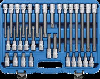 M10-30 mm 100 mm Bit RIBE® M5
