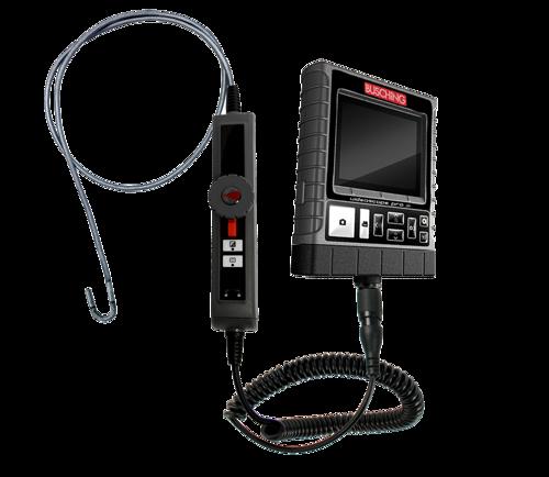 Endoskop Pro3