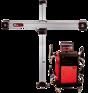 Snap-on Equipment - Visualiner 3D Lite UK - Lift Version