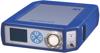 Abgas-Modul CO/HC/CO2/O2 | AVL DIGAS 2200-4 - 4-Gas-Modul