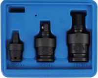 BGS Technic Cardan articulaires-utilisation Hexagonalpropulsion Innenvierkant 10 mm 3//8...