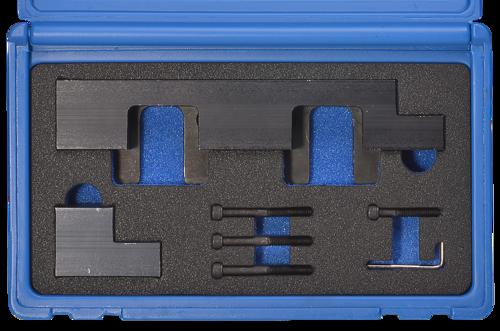 26190L – Motor Einstellwerkzeugsatz
