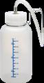 Auffangflasche 1 Liter