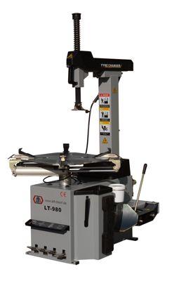 ATH - Reifenmontiermaschine ATH 980