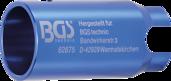 BGS 3538 Tür-Justierer